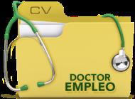 Logo Dr Empleo