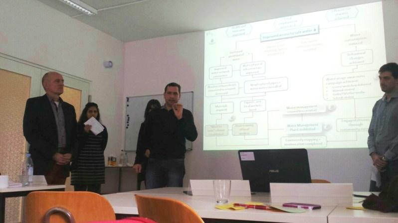 04 seminario con GIZ