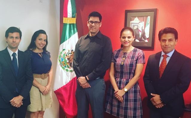 Semana Latinoamericana de Derechos Laborales