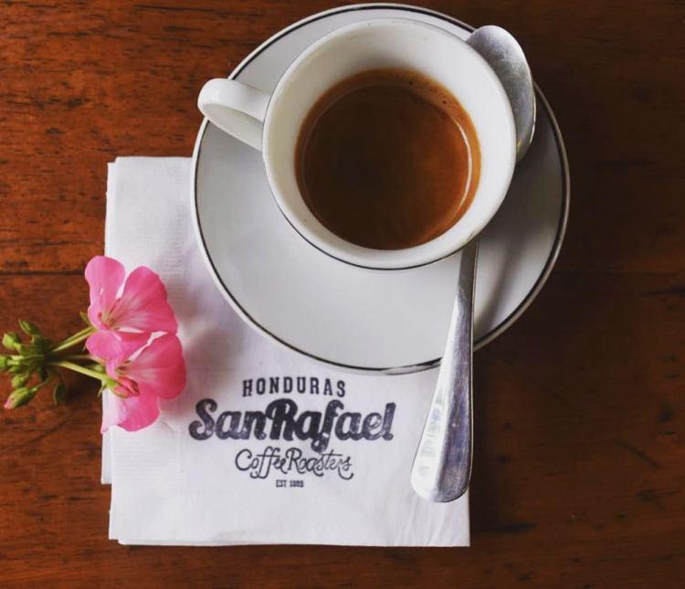 espresso_01