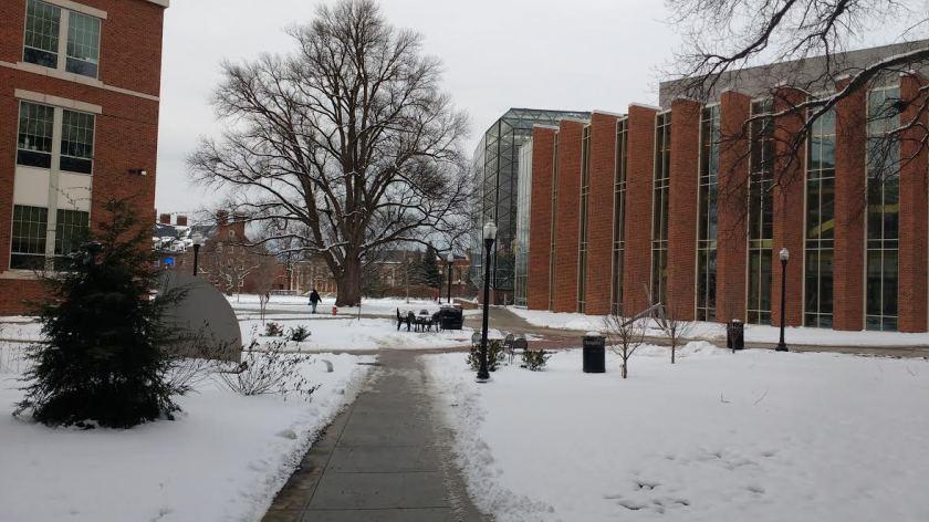 campus-rochester