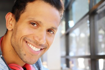 Con 28 años de edad el hondureño ya cuenta con ciudadanía canadiense