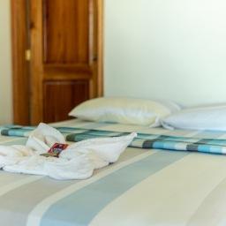 hotelvillaverde2