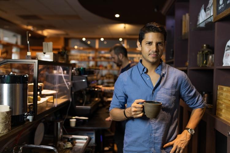 fincascoffee4