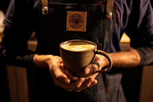 fincascoffee2