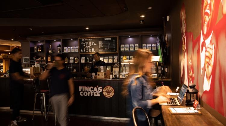 fincascoffee1