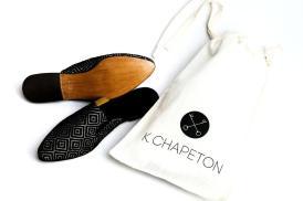 kchapeton2